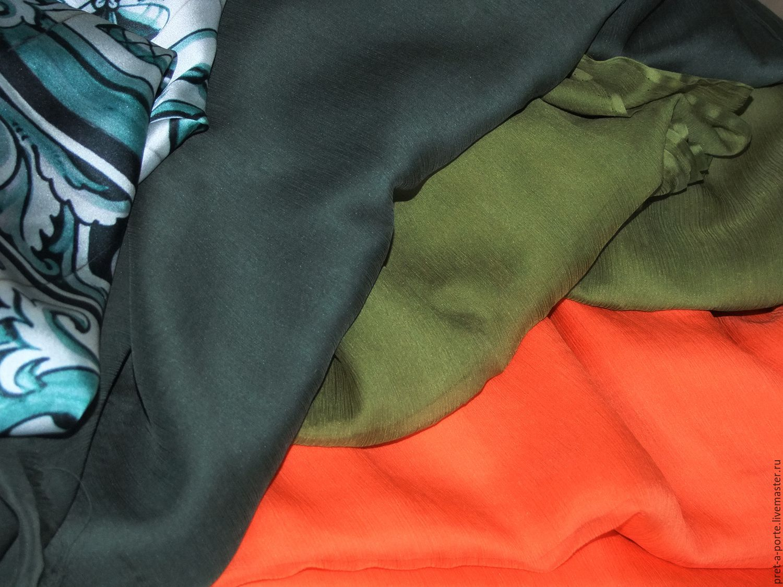 Брендовая Одежда Из Италии С Доставкой