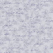 Материалы для творчества handmade. Livemaster - original item Cotton for patchwork