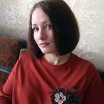 Chernicheka - Ярмарка Мастеров - ручная работа, handmade