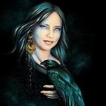 Мария Калеб (kaleb) - Ярмарка Мастеров - ручная работа, handmade