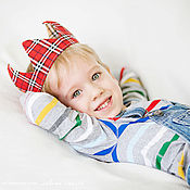 Куклы и игрушки ручной работы. Ярмарка Мастеров - ручная работа Аксессуары к  фотосессии. Handmade.