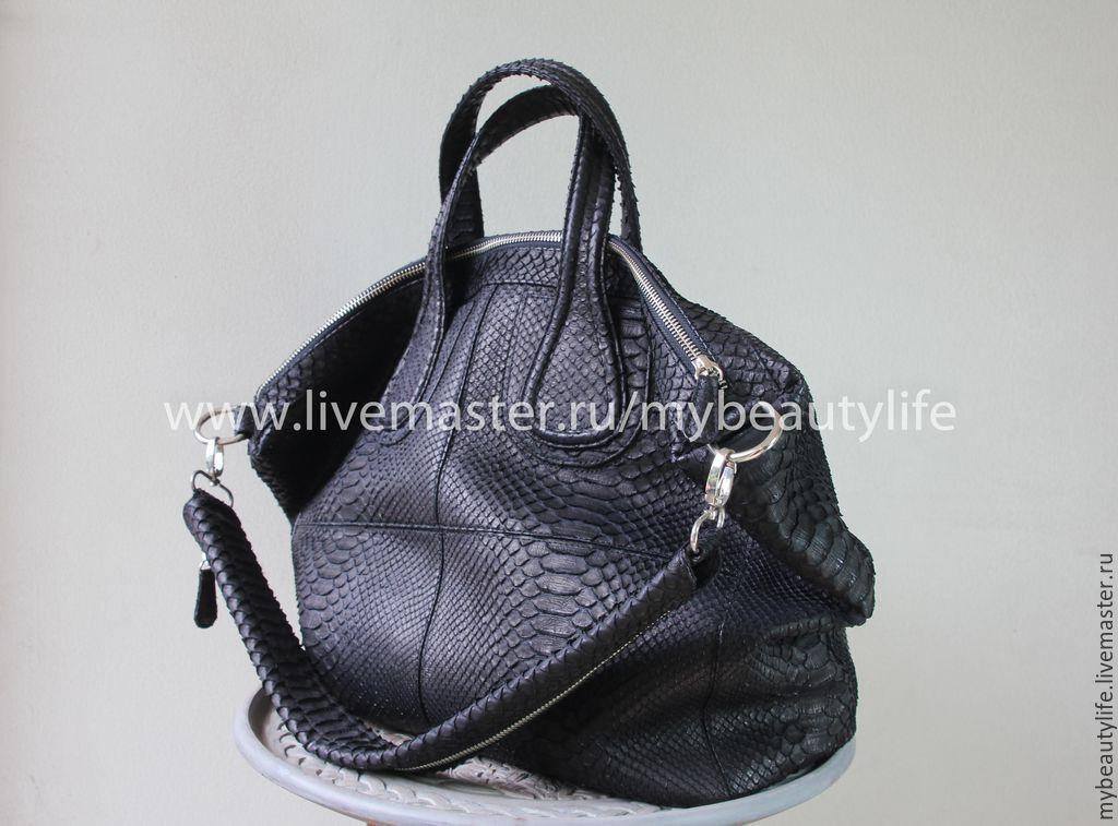 Женские сумки ручной работы. Ярмарка Мастеров - ручная работа. Купить Сумка  через плечо из ... b1e6e1743d8