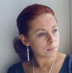 Маруськины вязалочки - Ярмарка Мастеров - ручная работа, handmade