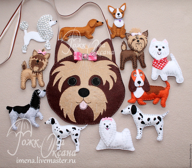 Dog Sewing Patterns Magnificent Inspiration Design