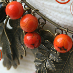 Flora_Style         Авторские_Броши (florastyle) - Ярмарка Мастеров - ручная работа, handmade