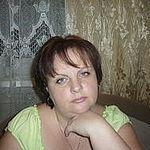 Людмила Осипова(Егорова) (ludmila450011) - Ярмарка Мастеров - ручная работа, handmade