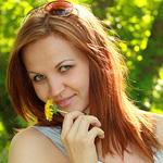 Людмила (lyudasik) - Ярмарка Мастеров - ручная работа, handmade