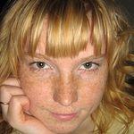 Marina Abramova (Kykylek) - Ярмарка Мастеров - ручная работа, handmade