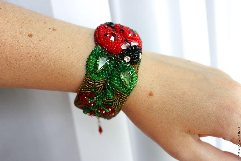Art-bracelet \