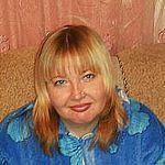 Елена Николаевна (alenachernikova) - Ярмарка Мастеров - ручная работа, handmade