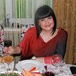Ирина Васильева (ira-el-knitting) - Ярмарка Мастеров - ручная работа, handmade