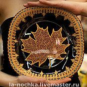 работа сбербанка часы работы в москве люблино