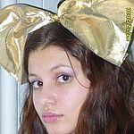 Ольга Олешова (Oleshova) - Ярмарка Мастеров - ручная работа, handmade