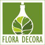 Флора Декора (Floradecora) - Ярмарка Мастеров - ручная работа, handmade