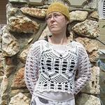 Knitted Dream (yulka77) - Ярмарка Мастеров - ручная работа, handmade