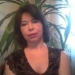 Светлана Лекарева (svetlana-l) - Ярмарка Мастеров - ручная работа, handmade