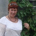 Инна Клочкова (InBearKa) - Ярмарка Мастеров - ручная работа, handmade