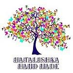 Natalishka  Hand-Made (natalishka-hm) - Ярмарка Мастеров - ручная работа, handmade