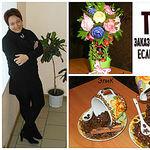 Элианора К подарки ручной работы (elianora) - Ярмарка Мастеров - ручная работа, handmade