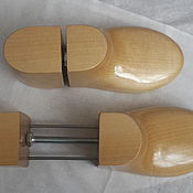 Инструменты для валяния ручной работы. Ярмарка Мастеров - ручная работа Колодки многофункциональные для валяния тапочек. Handmade.