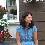 Катерина (moominheit) - Ярмарка Мастеров - ручная работа, handmade