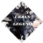 UrbanLegend - Ярмарка Мастеров - ручная работа, handmade