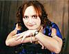 Жарова Елена - Ярмарка Мастеров - ручная работа, handmade