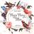 Вера Липова (Fay's Fairy Tales) - Ярмарка Мастеров - ручная работа, handmade