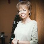 Юлия Фоменко - Ярмарка Мастеров - ручная работа, handmade