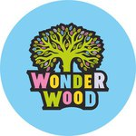 WonderWood - Ярмарка Мастеров - ручная работа, handmade
