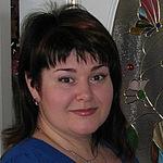 Ирина Зайцева-Тюрикова (zayceva76) - Ярмарка Мастеров - ручная работа, handmade