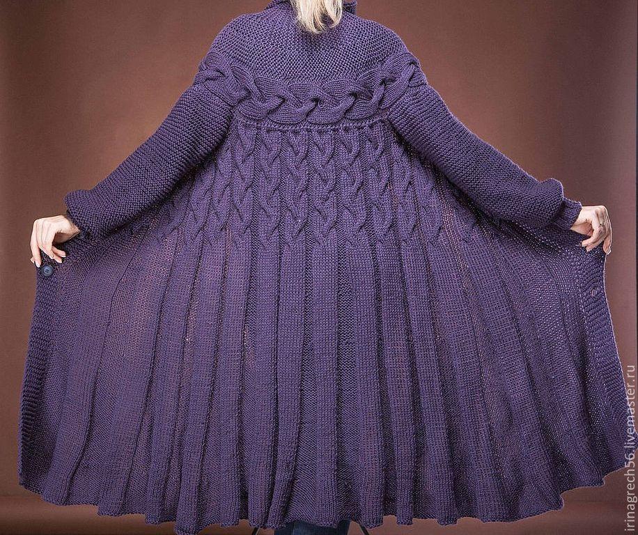 Ярмарка мастеров верхняя женская одежда в народном стиле