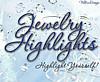 Jewelry Highlights - Ярмарка Мастеров - ручная работа, handmade