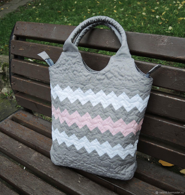 0f64c2e6ab13 Женские сумки ручной работы. Ярмарка Мастеров - ручная работа. Купить Сумка
