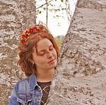 Александра Бессонова (Dreamcatcher-vl) - Ярмарка Мастеров - ручная работа, handmade