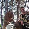 Ирина (Irinuchka2) - Ярмарка Мастеров - ручная работа, handmade