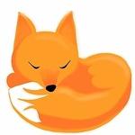 Fluffy Fox Apparel - Ярмарка Мастеров - ручная работа, handmade
