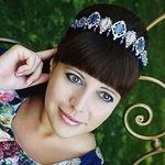 Ольга Пантелеева(Olstyle) - Ярмарка Мастеров - ручная работа, handmade
