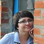 Тамара Городовая (topiarytamara) - Ярмарка Мастеров - ручная работа, handmade