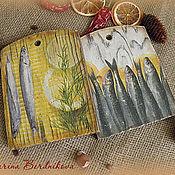 Для дома и интерьера ручной работы. Ярмарка Мастеров - ручная работа Сырные доски. Handmade.