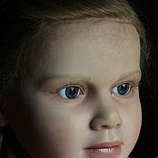 Куклы и игрушки ручной работы. Ярмарка Мастеров - ручная работа Габриэлла. Handmade.