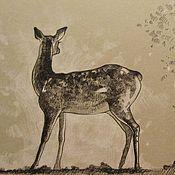 Картины и панно ручной работы. Ярмарка Мастеров - ручная работа gg. Handmade.