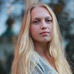 Анастасия Лавринец - Ярмарка Мастеров - ручная работа, handmade