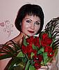 Evgenia Aprelskaya - Ярмарка Мастеров - ручная работа, handmade