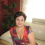 Надежда Каваносян (Варваштян) (RUKADELICA68) - Ярмарка Мастеров - ручная работа, handmade