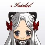 Iridel - Ярмарка Мастеров - ручная работа, handmade
