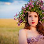 Helena_seina - Ярмарка Мастеров - ручная работа, handmade