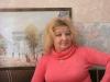 Фёдорова Ольга - Ярмарка Мастеров - ручная работа, handmade