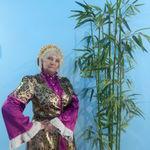 """казачья и славянская лавка """"Аксинья (Aksiniya56) - Ярмарка Мастеров - ручная работа, handmade"""