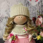 Инна Орлова (doll-Inna) - Ярмарка Мастеров - ручная работа, handmade